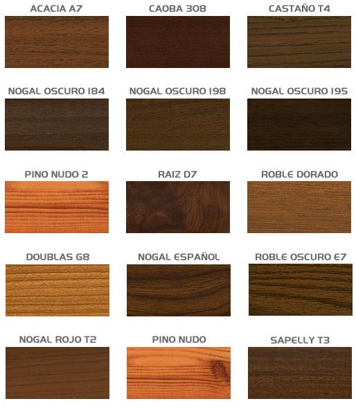 manual de barniz y pintura de muebles pdf